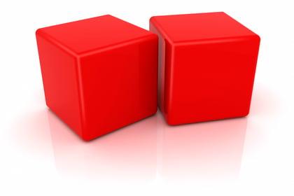 Blast-Resistant-Boxes
