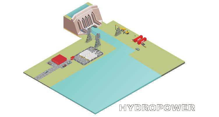 HydroPowerBlogImage-01