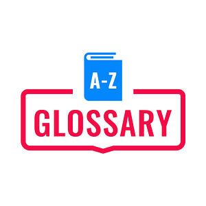 oil-gas-glossary