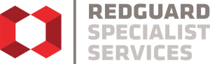 redguard-specialistservices-logo-300x92