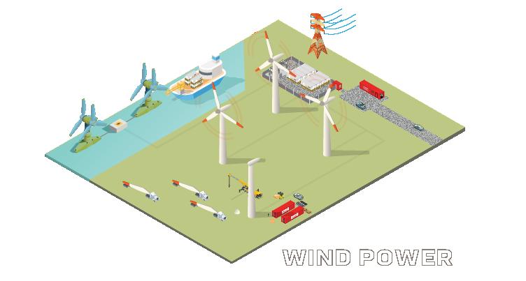 WindPowerBlogImage-01