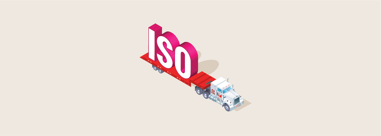 Company Brings ISO 9001:2008 to the BRB Industry